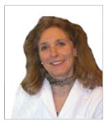 Medicos especialistas en dermatología que avalan los resultados del tratamiento para la caída del cabello