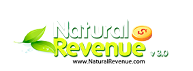 Natural Revenue