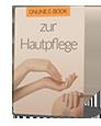 E-Book zur Hautpflege gratis