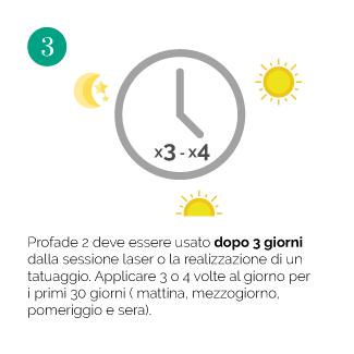trat-paso3