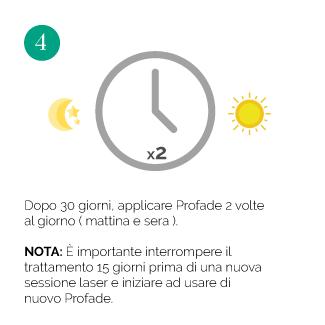 trat-paso4