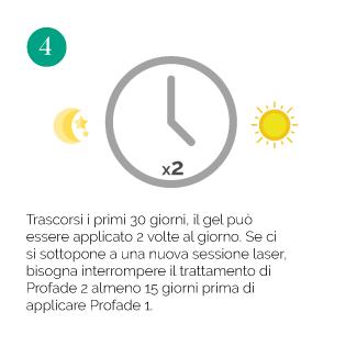 paso-gel-4