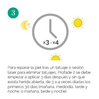 paso-gel-3
