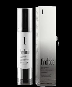 Crema hidratante y preparadora, crema hidratante para todo tipo de pieles