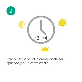 paso2-prof1