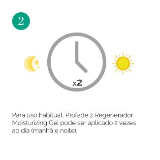 paso2-prof2