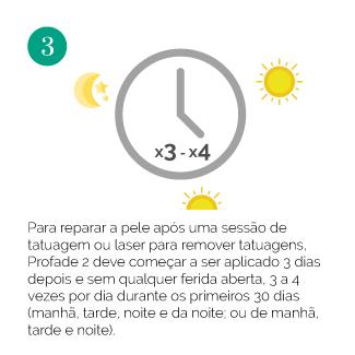 paso3-prof2