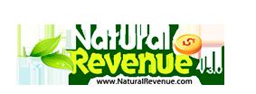 Natural Revenue